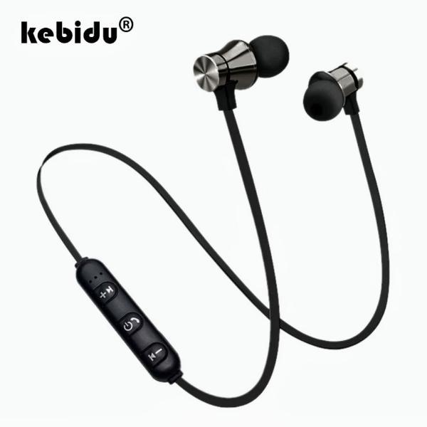 Fone de ouvido i7 tws bluetooth airpods ios e android s/fio