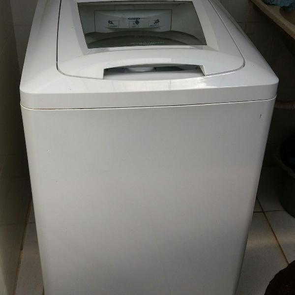 Peças da maquina de lavar 10 kg