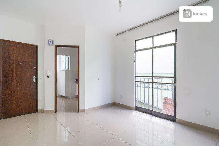 Apartamento, havaí, 2 quartos