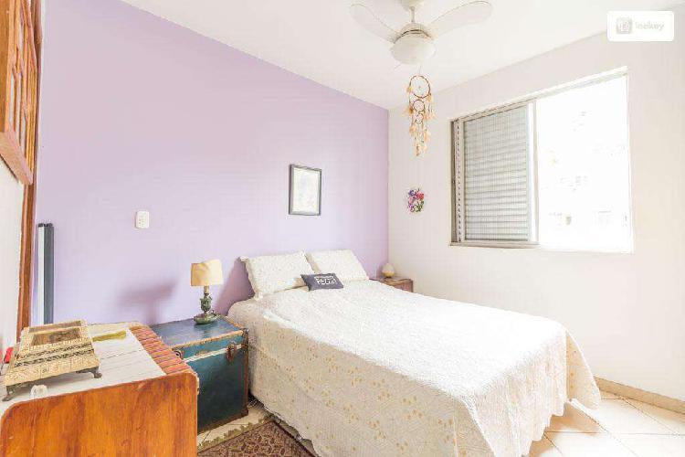 Apartamento, santo antônio, 3 quartos
