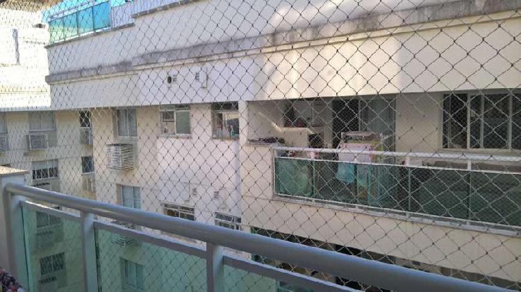 Apartamento com 2 quartos à venda, 82 m² por r$ 470.000