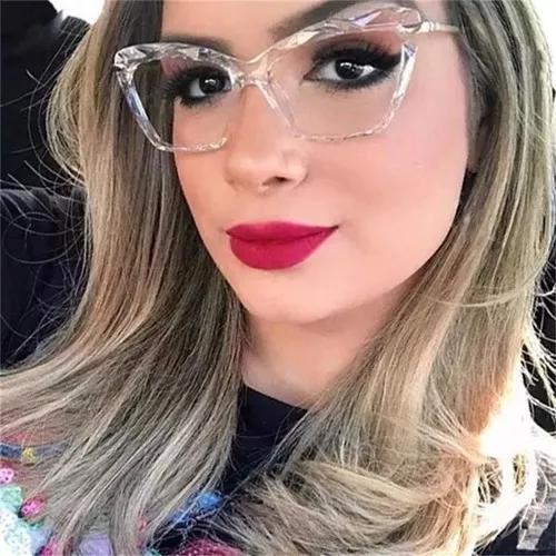 Armaçao de oculos f