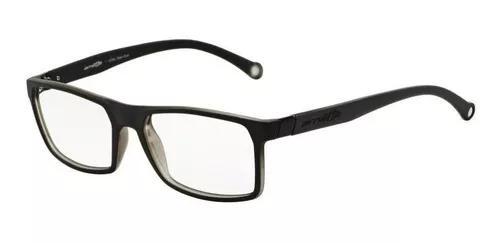 Armação oculos grau arnette an7075l 2216