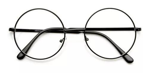 Armação óculos - lente s