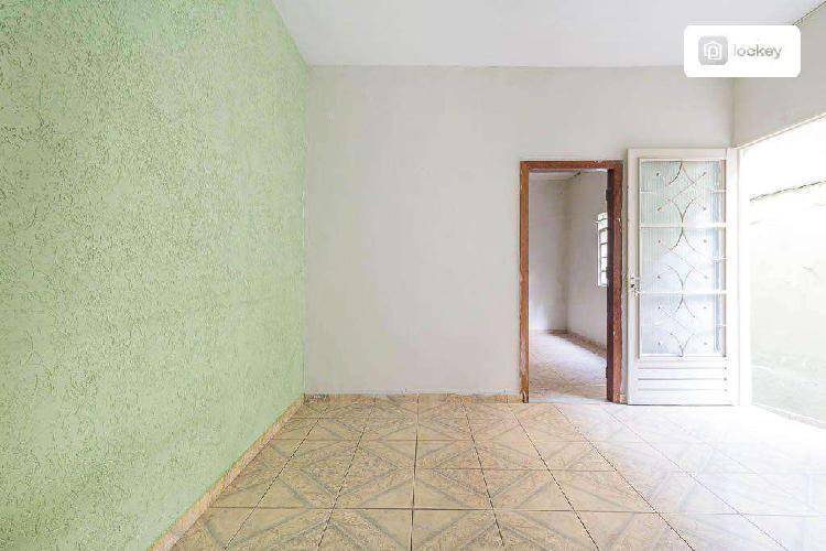 Casa, Maria Goreti, 2 Quartos