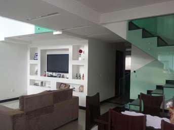 Casa em condomínio com 4 quartos à venda no bairro setor