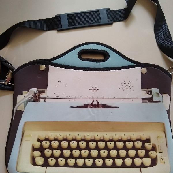 bolsa para notebook imaginarium