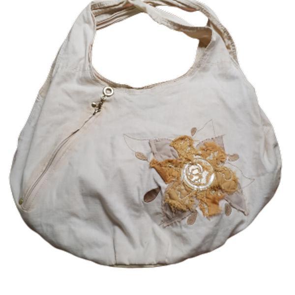 Bolsa saco flor