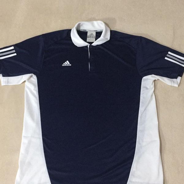 Camisa esporte adidas