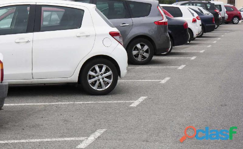 Ótimo estacionamento 450 m² no brás   são paulo.