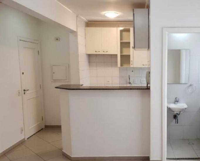 Apartamento com 02 dormitórios duplex house alphaville