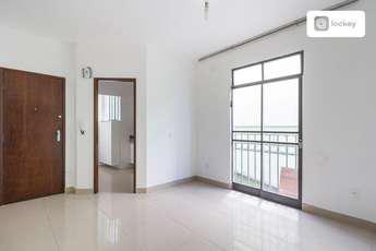 Apartamento com 2 quartos para alugar no bairro havaí,
