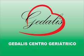 Gedalis centro geriátrico ltda