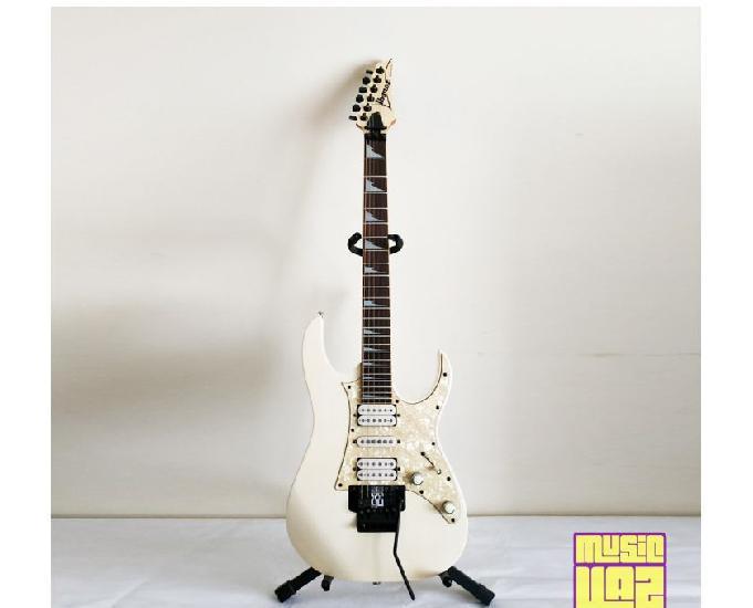 Guitarra ibanez rg350 dxz excelente estado