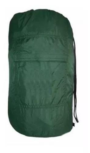 Mochila saco cairê bolsa tática militar escolar sport