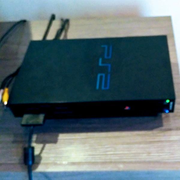 Playstation 2 vídeo games