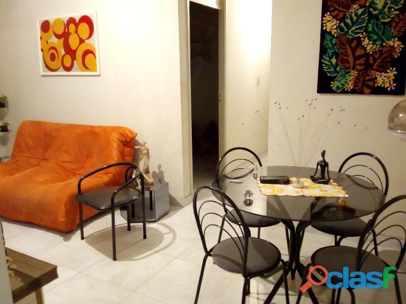 Excelente Apartamento 3 Dormitórios , Amplo p/ Vender 12