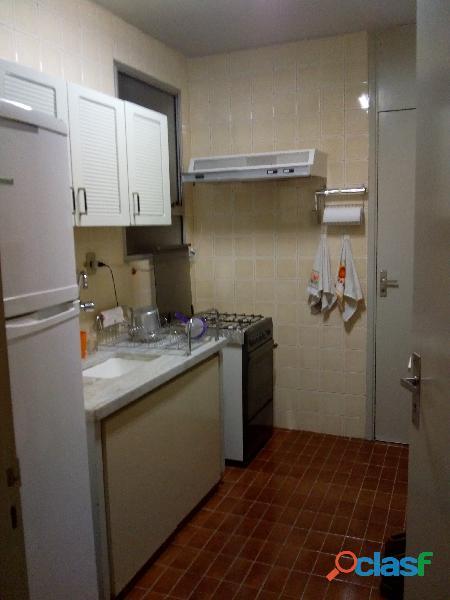Excelente Apartamento 3 Dormitórios , Amplo p/ Vender 18
