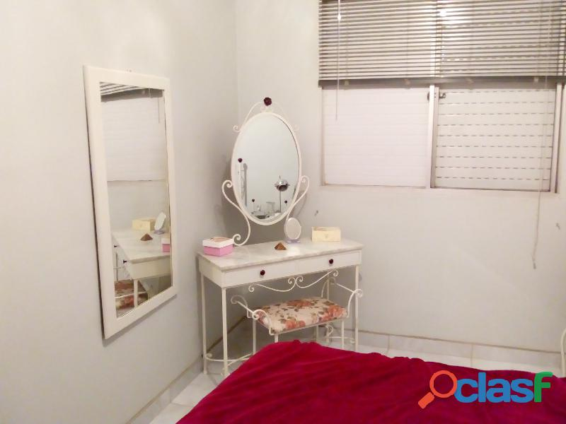 Excelente Apartamento 3 Dormitórios , Amplo p/ Vender 9