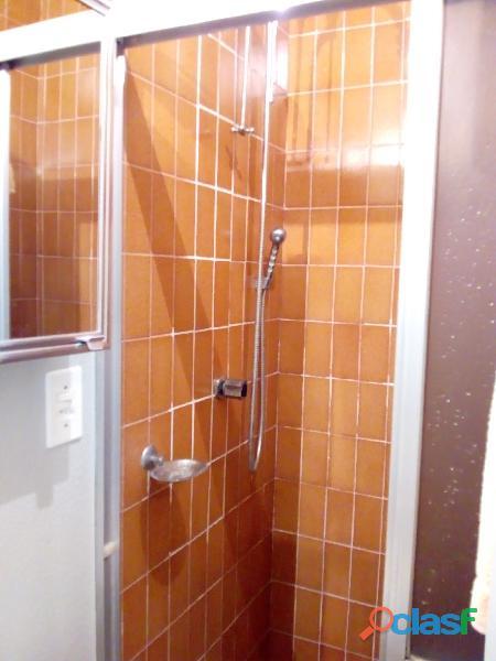 Excelente Apartamento 3 Dormitórios , Amplo p/ Vender 8