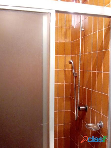 Excelente Apartamento 3 Dormitórios , Amplo p/ Vender 7