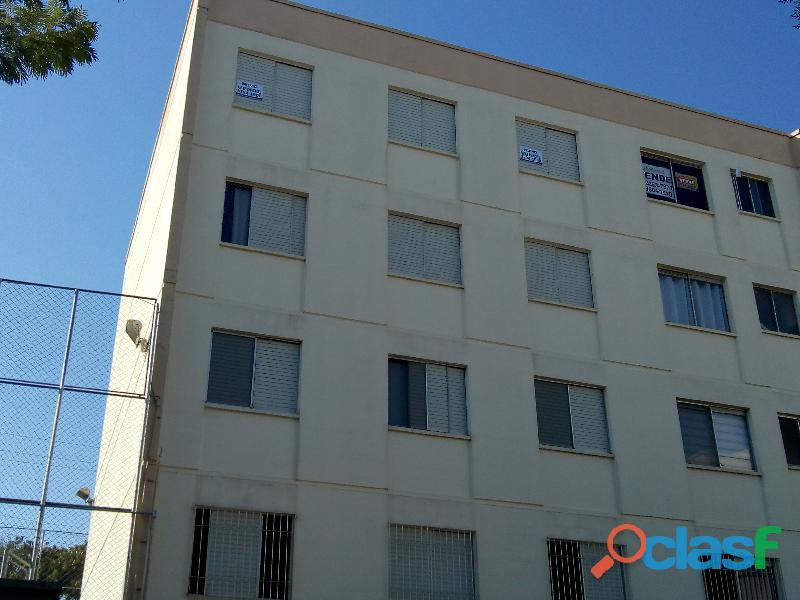 Excelente Apartamento 3 Dormitórios , Amplo p/ Vender 4