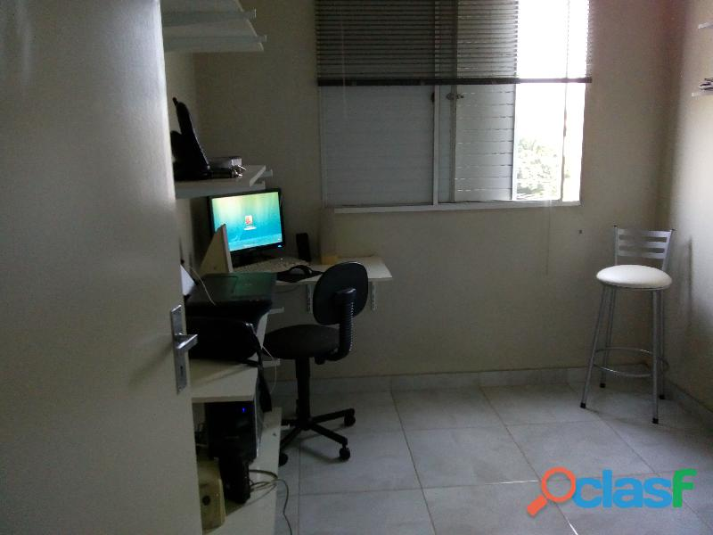Excelente Apartamento 3 Dormitórios , Amplo p/ Vender 5
