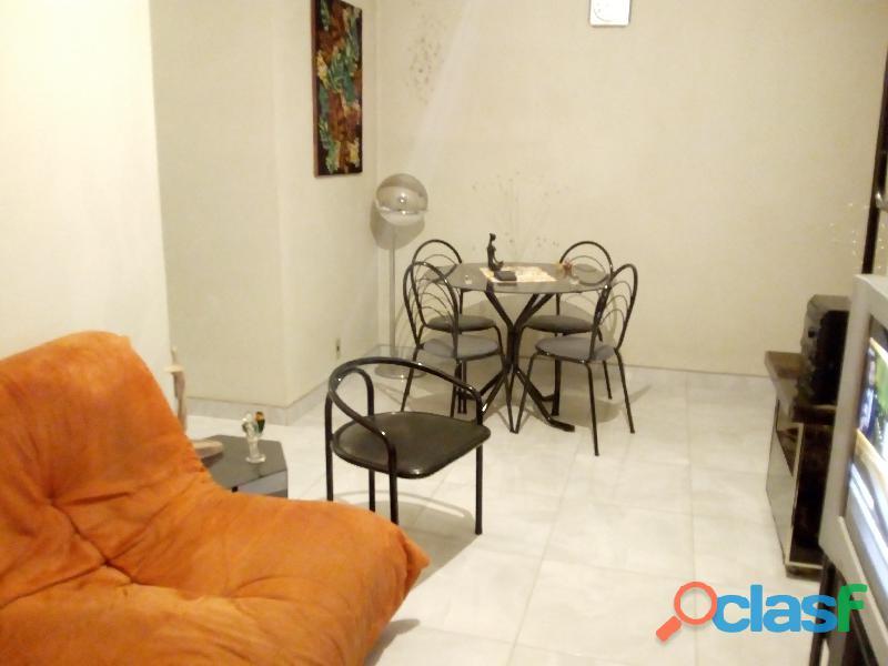 Excelente Apartamento 3 Dormitórios , Amplo p/ Vender 1