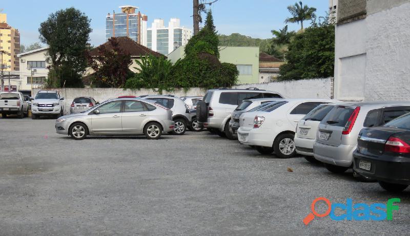 Ótimo estacionamento 680 m² no brás   são paulo. próximo do templo de salomão