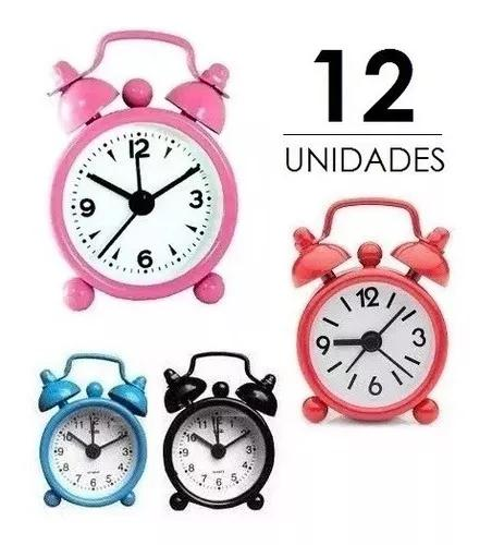 12 unid l