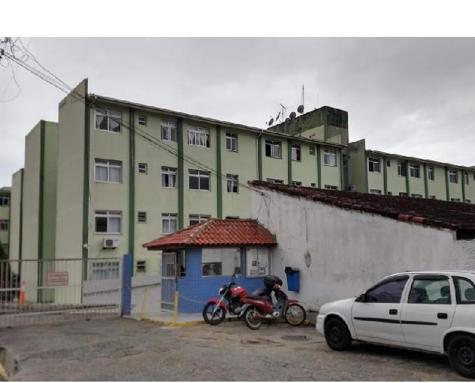 3 dormitórios, mobiliado sem cobrança de condomínio