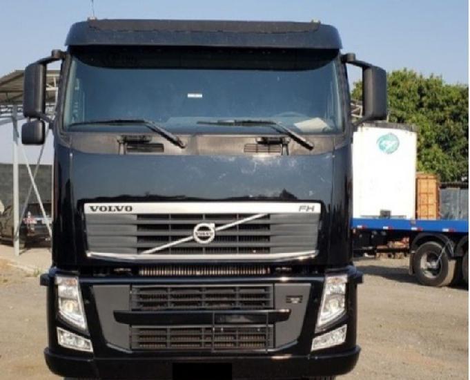 Caminhão 440