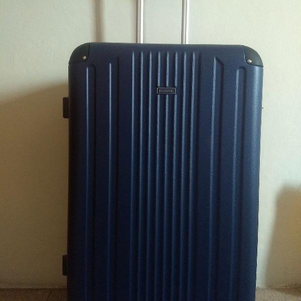 Mala rígida g baggage
