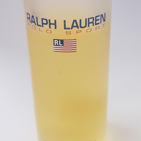Ralph lauren woman 100ml cosmair