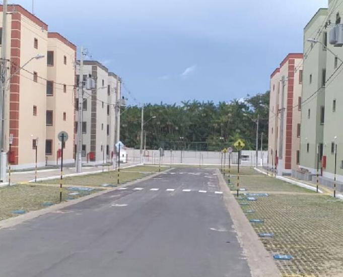 Alugo apartamento na artur carvalho village jardins 5