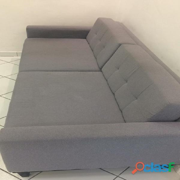 Limpeza de sofá chama 962618536