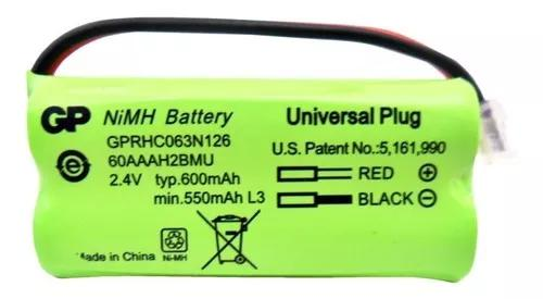 Bateria para telefone s