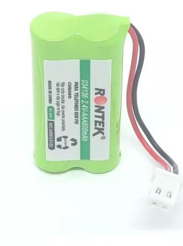 Bateria telefone s