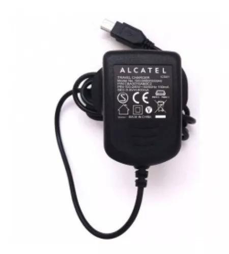 Carregador para claro fixo alcatel mf 100p (original)