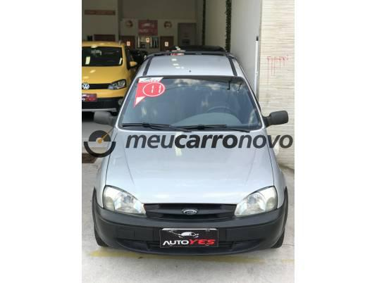 Ford courier 1.6 l/1.6 flex 2011/2011