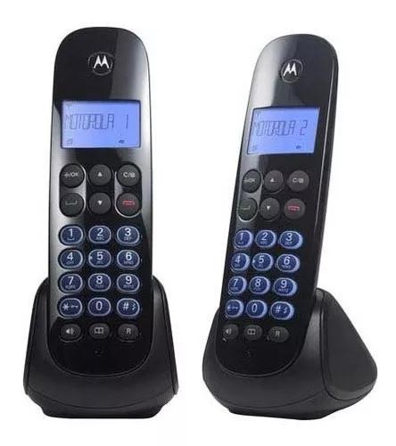 Kit 2 telefone s