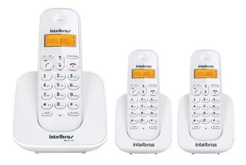 Kit telefone s