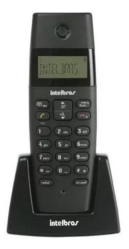 Ramal para telefone s