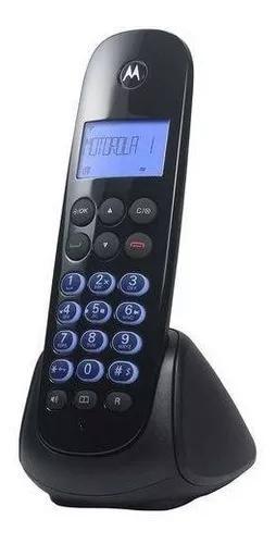Telefone amplificado s