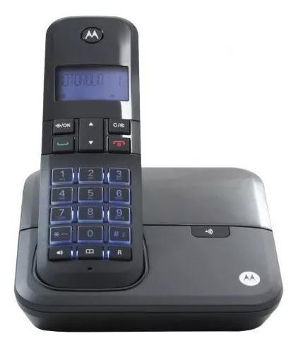 Telefone motorola m4000 s