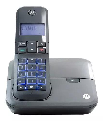 Telefone motorola moto4000 s