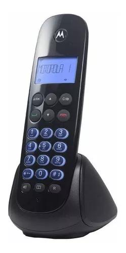 Telefone motorola moto750 s