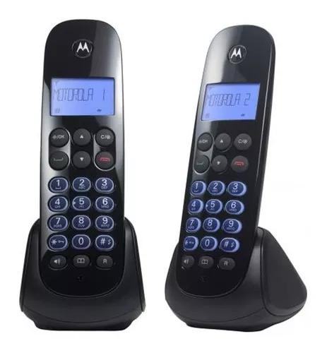 Telefone motorola moto750mrd2 s