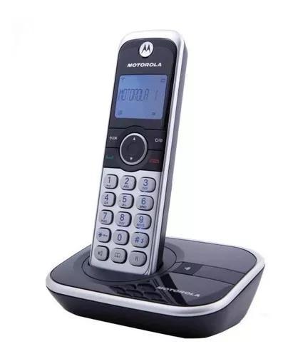Telefone s/ fio motorola gate-4800 6.0 - oferta