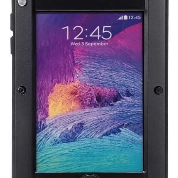 Case gorilla glass iphone 4 4s armor extreme !!!